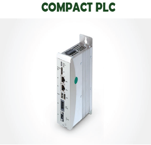 COMPLACT PLCC